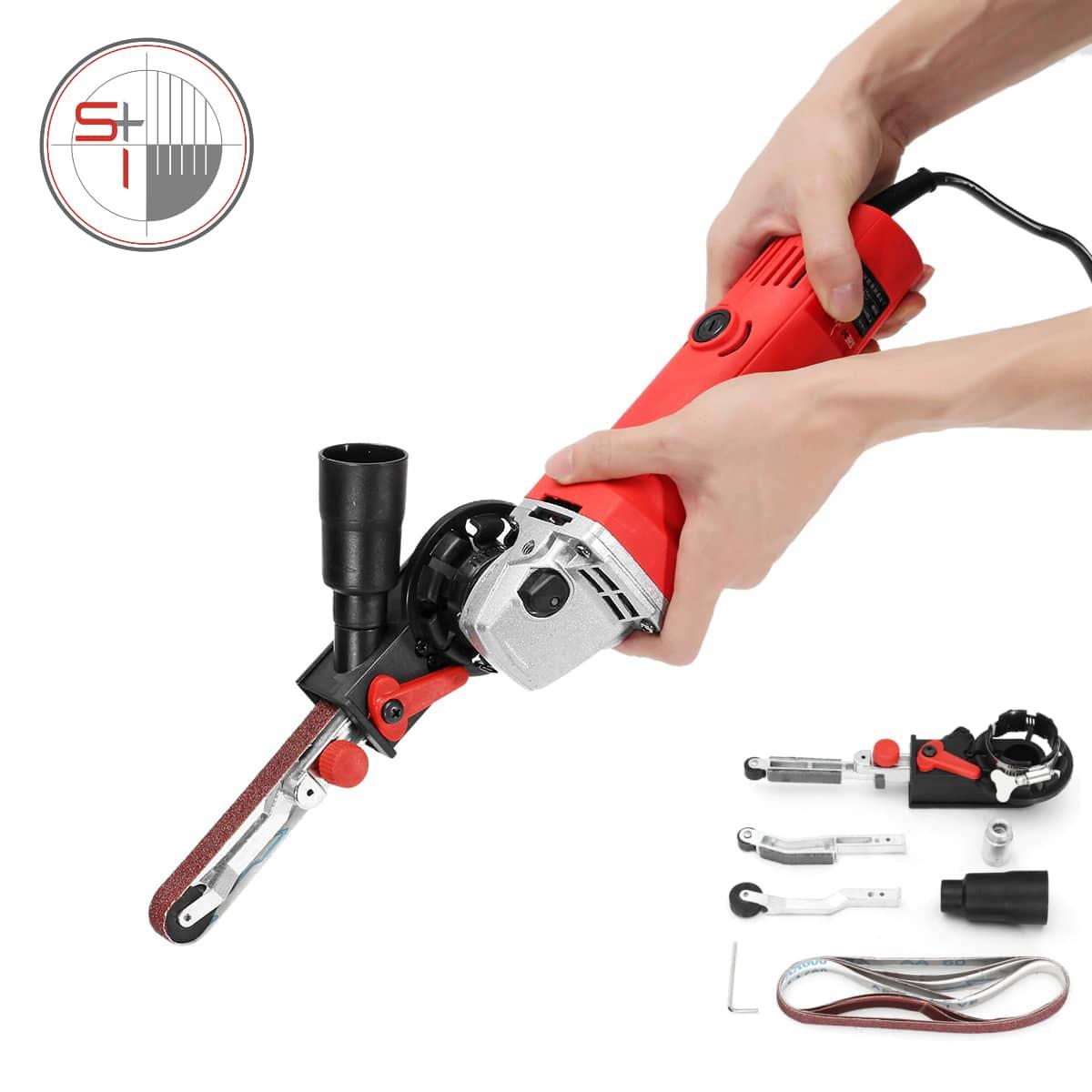 Grinding Machine Power Tool