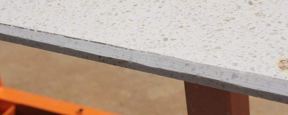 Vacuum Brazed Hand Profiler Wheel Bevel 5-20 mm Diamond Profile Grinding Wheel For Angle Grinder On Granite/Marble
