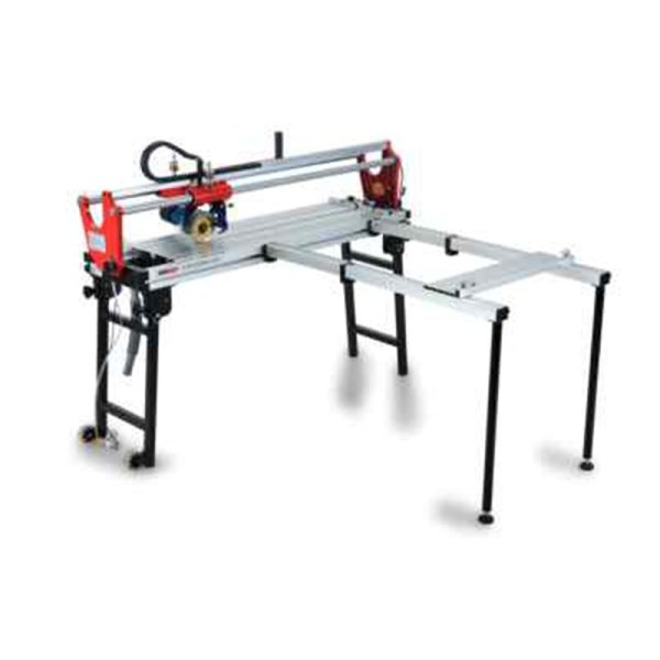 Fully Automatic Cutting Machine Desktop Ceramic Tile Stone Multifunction Electric Tool 220V Dry Cut Wet Cut 800/1000/1200/1800MM