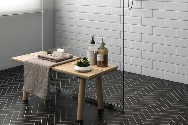 stonetiledepot discount tiles