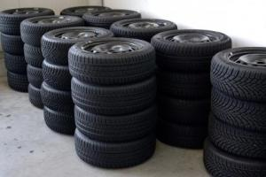 what you need to know about tyres for all seasons
