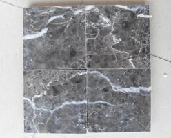 china granite chinese marble china quartz stone supplier