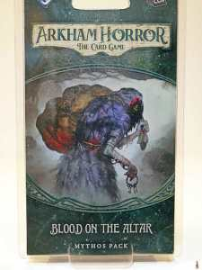 arkham-horror-the-card-game-blood-on-the-altar-front