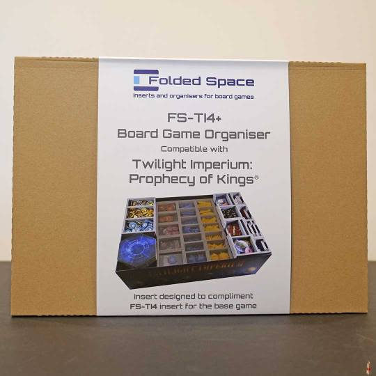 box insert twilight imperium prophecy of kings front
