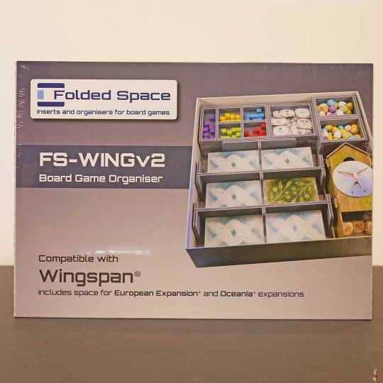 box insert wingspan and expansions front