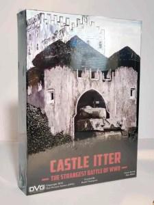 castle-itter-front