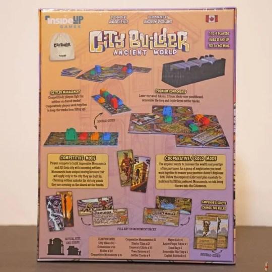 city builder ancient world back