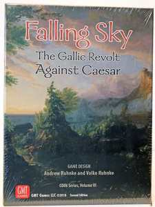 falling-sky-front