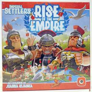 imperial-settlers-rise-of-the-empire-front