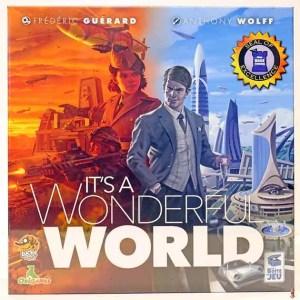 its-a-wonderful-world-front