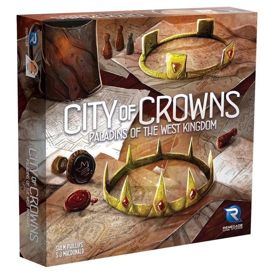paladins west kingdom city of crowns temp