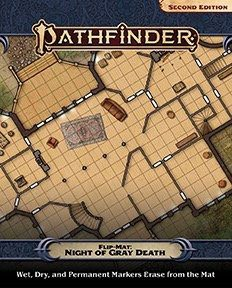 pathfinder 2e flip mat night of gray death temp