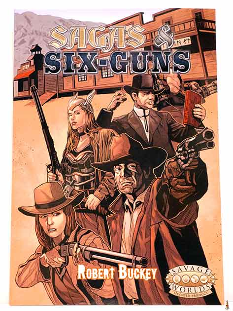 sagas-and-six-guns-savage-worlds-swade-front