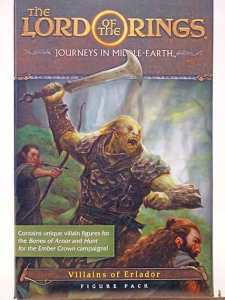 the-lord-of-the-rings-journeys-in-middle-earth-villains-of-eriador-figure-pack-front