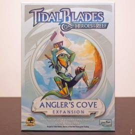 tidal-blades-heroes-of-the-reef-angler-cove-expansion-front