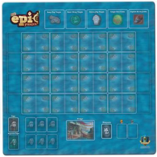 tiny epic pirates game mat temp