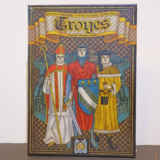 troyes front