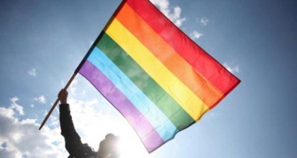 Risultati immagini per diritti gay