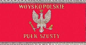 Duchy of Warsaw Artillery