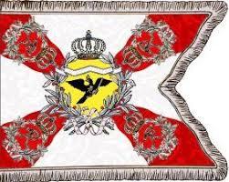 Prussian Cavalry