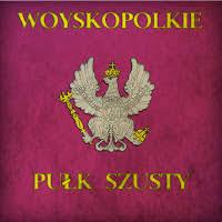 Polish Napoleonic