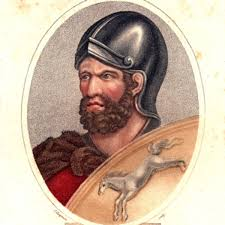 Hannibal and Carthage