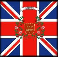 British 1808-1813 Artillery