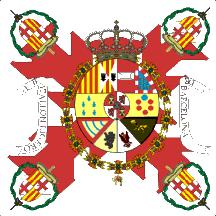 Spanish Napoleonic