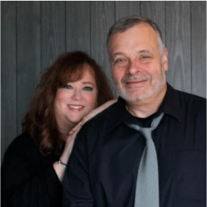 Welcome to Roy and Christie Bauer