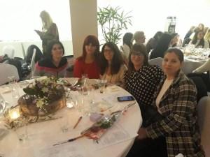 Women's Ministry in Montenegro