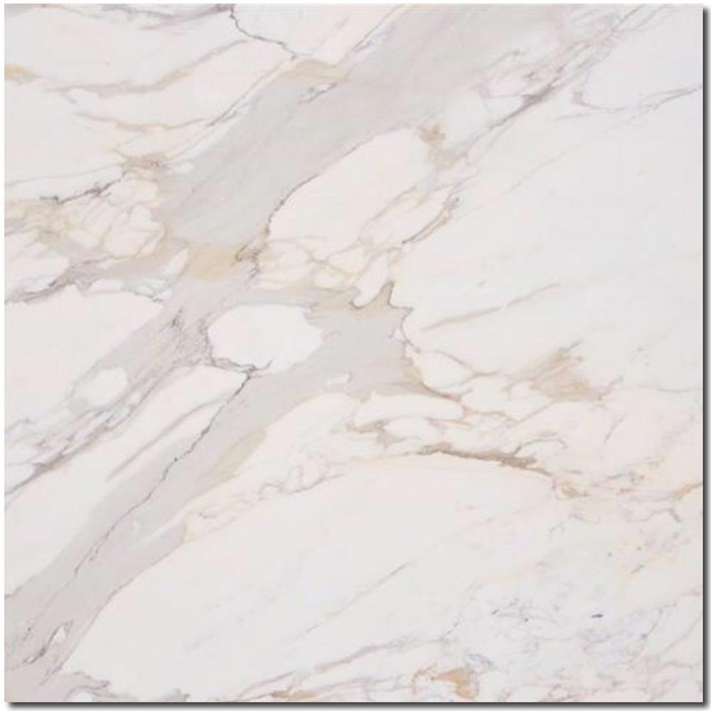 1784 24x24 calacatta gold marble tile