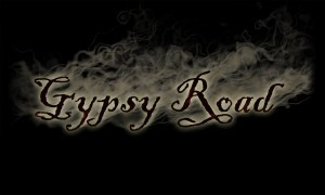 gypsy road music virginia
