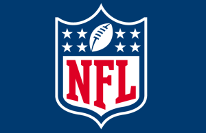 NFL Package Lynchburg