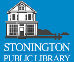 Stonington Public Library