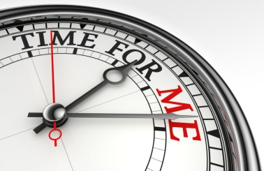 Image result for making time