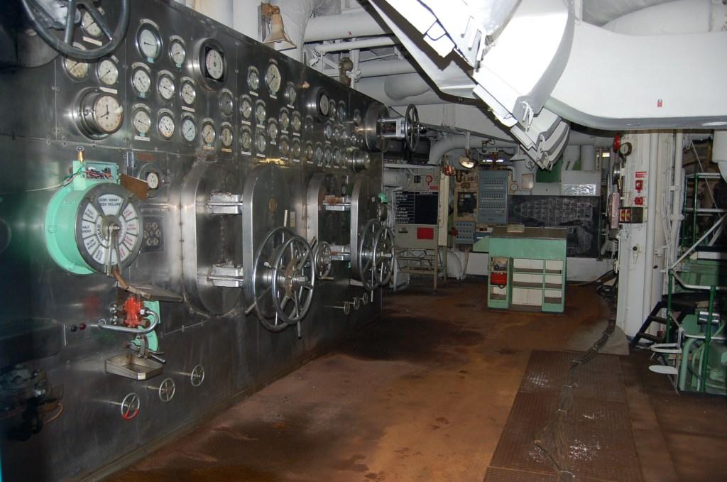 krijnen-s-s-rotterdam-hoofdmanoeuvreerbord