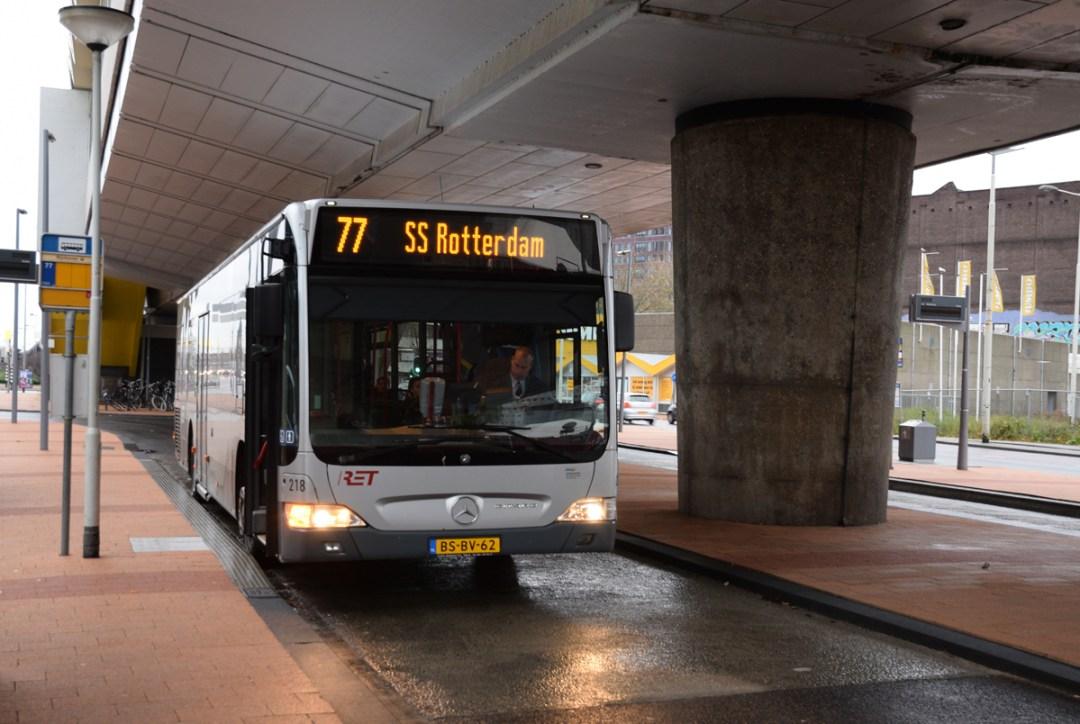 bus-77-koene-2