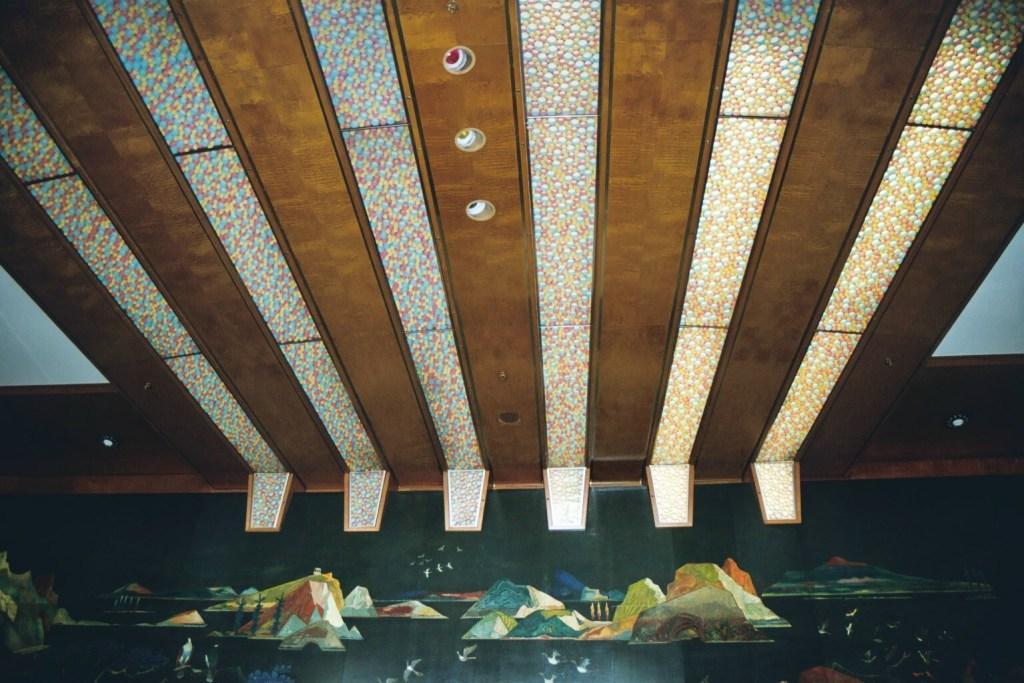 krijnenritzplafond