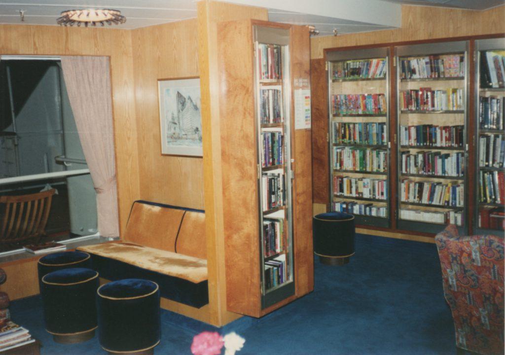 library1994-krijnen