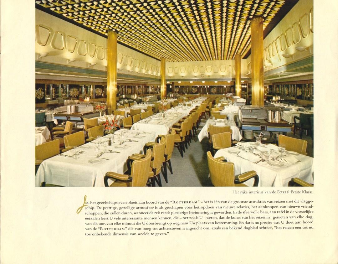 odyssee-diningroom-uit-broch