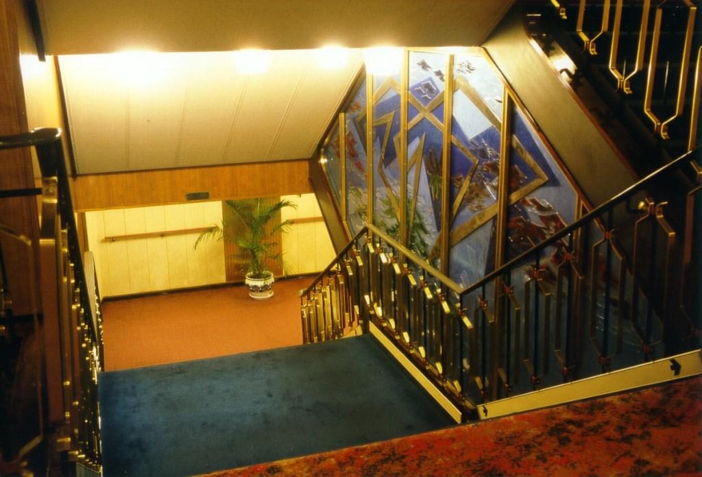 trappenhuiskoene3