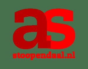 bron:ntfu.nl