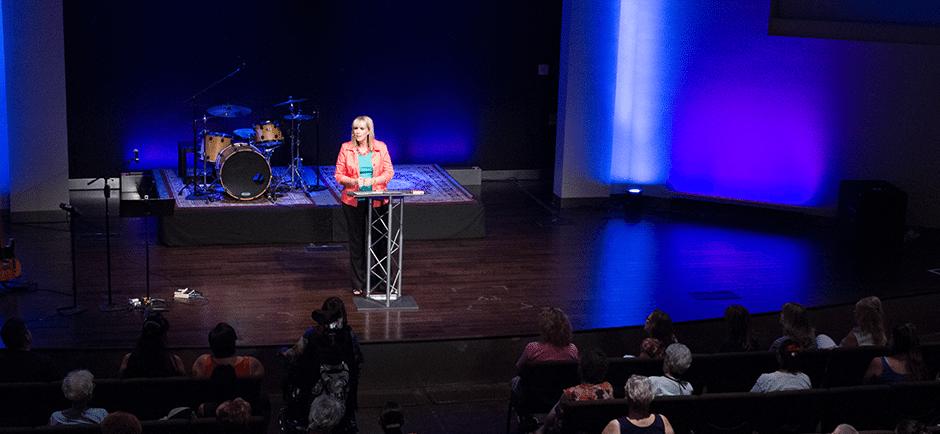 christian-women-speaker-nancy-avera