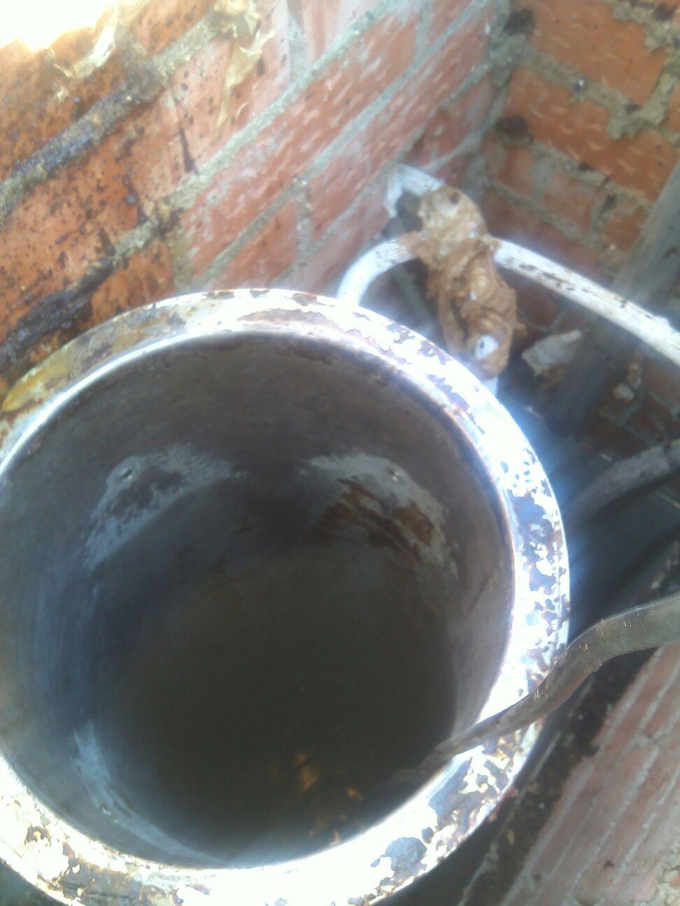 Ventilacion En Cuartos De Baño Normativa  dallas