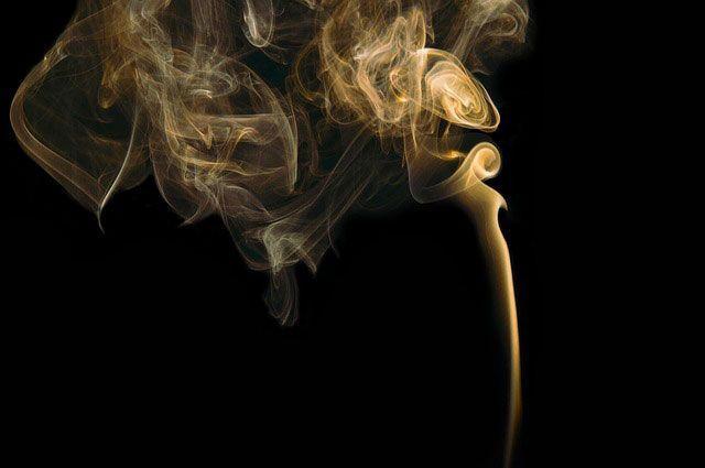 Como evitar los olores a los vecinos de los restaurantes
