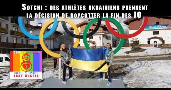 https://i1.wp.com/www.stophomophobie.com/wp-content/uploads/2014/02/Sotchi-des-athle%CC%80tes-ukrainiens-prennent-la-de%CC%81cision-de-boycotter-la-fin-des-JO.png