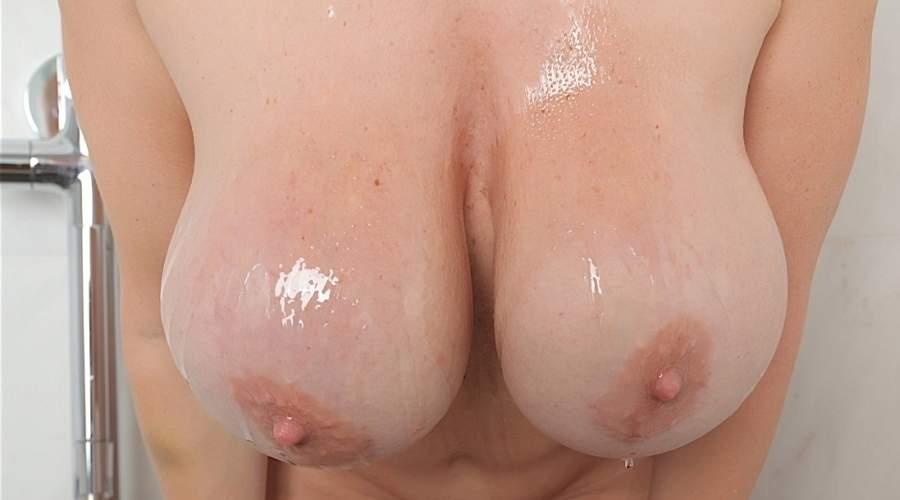 sexy matura cerca sesso in webcam chat
