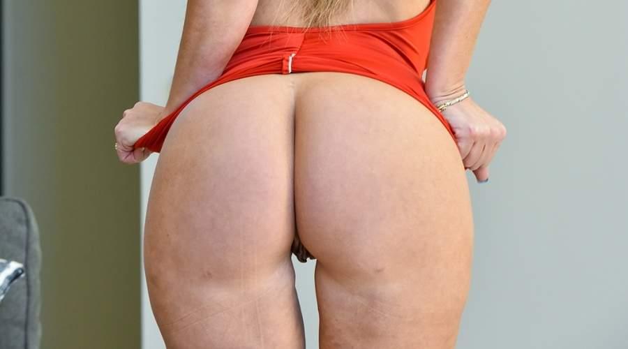 bella donna cougar di rimini adora farsi fottere