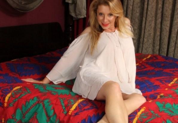 Conquistare una Donna Online con i Siti di Incontri - Foto 02