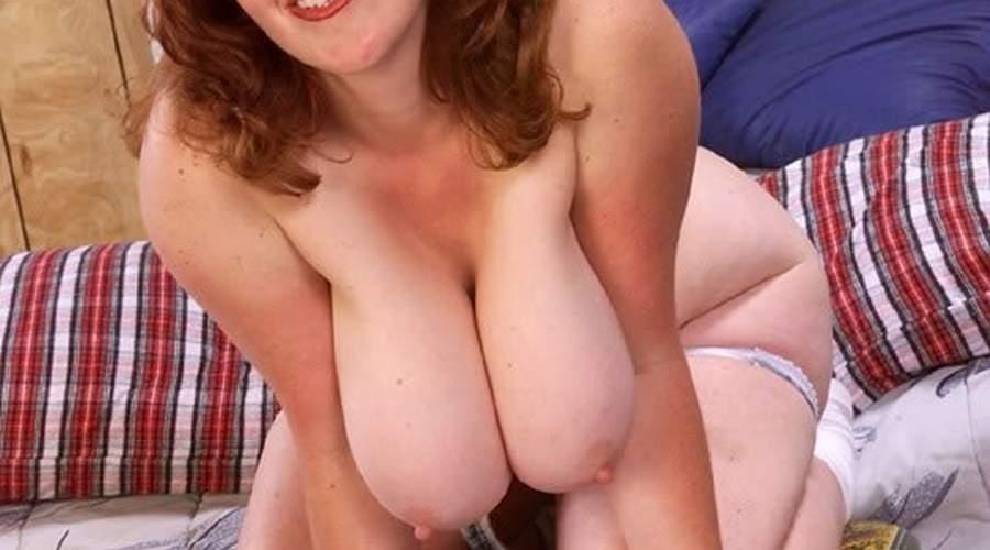 bella donna cougar di cremona incontra uomini veri